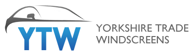 Yorkshire Trade Windscreens